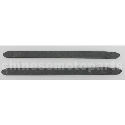 Tire Crowbar Tool A012 012 7 55 Chinese Parts