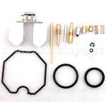 27mm Carburetor Repair Kits for CG150cc ATV, Dirt Bike & Go Kart