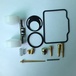 PZ20 (20mm) Carburetor Repair Kits for 70cc, 90cc,110cc ATV, Dirt Bike & Go Kart