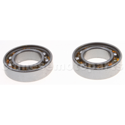 water pump axle bearing set for cf250cc water cooled atv chevy truck wiring harness chevy truck wiring harness chevy truck wiring harness chevy truck wiring harness