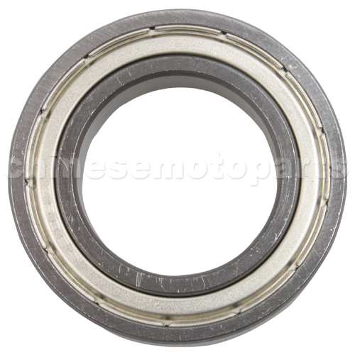 6905z Bearing for Universal Motorcycle