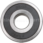 6303RS Bearing for Universal Motorcycle