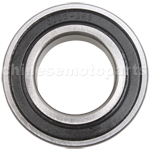 6006-2RS Bearing for Universal Motorcycle