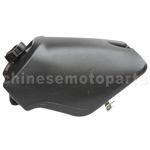Gas Tank for 150cc-250cc ATV