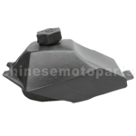 Gas Tank for 33cc-49cc 2-stroke Mini ATV