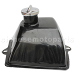 Gas Tank for 50cc-125cc ATV