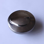 Performance Gas Tank Cap for 50cc-125cc Dirt Bike , motorcycle