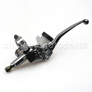 High Performance Front Brake Pump for Dirt Bike & Road Motorcycle