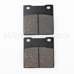Brake Pad for SUZUKI RF 600 RP/RR/RS/RT/RV 93-97 Rear
