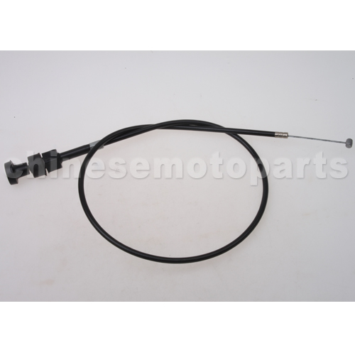 30.12 Hand Choke Cable for 250cc Water-cooled ATV