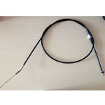 "53"" Throttle Cable for 150cc-250cc ATV"