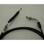 "79"" Throttle Cable for Go-karts"
