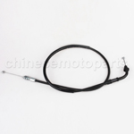 Throttle Cable A for HONDA CB400