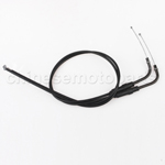 Throttle Cable for HONDA CBR600 2007
