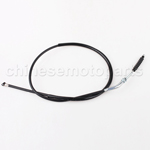 Clutch Cable for HONDA CB400 1999