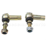 10mm Tie Rod End for 50cc-250cc ATV