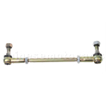 165mm Tie Rod Assembly for 50cc-250cc ATV