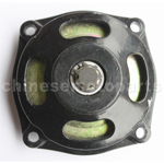 7-Teeth Gearbox for 2-stroke 47cc & 49cc Pocket Bike