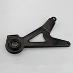 Rear Triple Clamp for GY6 150cc ATV