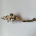 Brake Lever for 4-stroke 50cc-125cc Dirt Bike