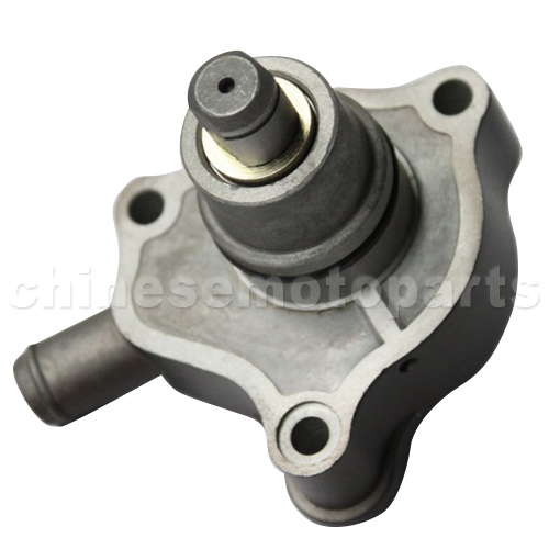Water Pump for LONCIN CB250cc Water-cooled ATV, Dirt Bike & Go Kart