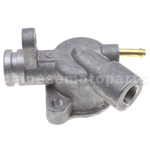 Thermostat Upper Body for CF250cc Water-cooled ATV, Go Kart, Moped & Scoote