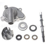 Water Pump Assy for CF250cc Water-cooled ATV, Go Kart & Scooter