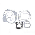 Loncin CB250cc air Cooled Engine Gasket