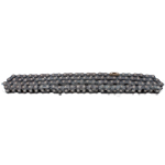428H-112 Chain for ATV, Dirt Bike & Go Kart
