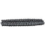 420-100 Chain for ATV, Dirt Bike & Go Kart
