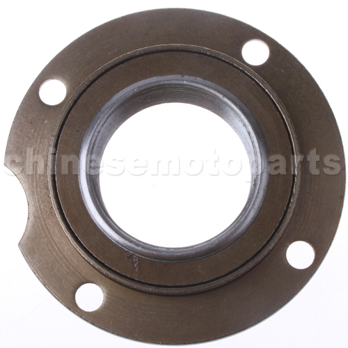 Freewheel for electric scooter g044 029 for Freewheel sprocket for electric motor