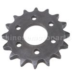 530 Sprocket for 150cc-250cc ATV & Go Kart