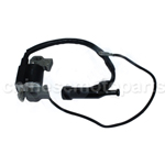 Ignition Coil For Honda GX240 GX270 GX340 GX390 8HP/11HP/13HP Engine Generator Motor