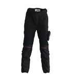 Man waterproof motorcycle pants armor jeans motocross KTM racing pants motorcycle trousers knee