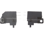 49CC 50CC 150CC 250CC 260CC 300CC Chinese Scooter Brake Safety Starter Switches