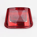 Turning Signal Light cover for HARLEY DAVIDSON 883