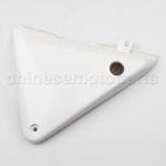 Plastic Side Cover for HONDA CB400