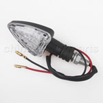 Clear Lens Turning Signal Light
