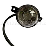 12V LED Head Light for ATV