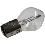 Light Bulbs of 12V 35w/35w