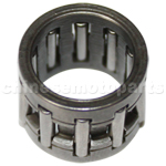 Piston Bearing for 2-stroke 49cc Pocket Bike