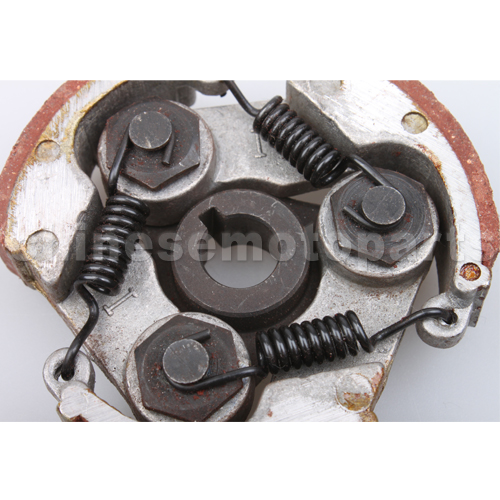 32542794580 as well 32787465797 together with Wire Schematic For Buyang Atv also 125cc 150cc Gy6 Intake Manifold Scooter Moped Atv Tank Sunl Taotao Vento Tng P 3000 likewise Throttle Cable 50cc 70cc 90cc 110cc Atv 31 Kazuma Sunl P 4059. on buyang group atv parts