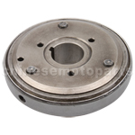 Over-Running Clutch Body for GY6 125cc-150cc ATV, Go Kart, Moped