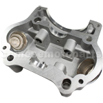 Cylinder Head Cover for CB250cc Water-cooled ATV, Dirt Bike & Go