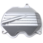 Cylinder Head Cover for CG200-250cc Air-cooled ATV, Dirt Bike &