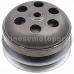 Driven Wheel Assy for CF250cc Water-cooled ATV, Go Kart, Moped &