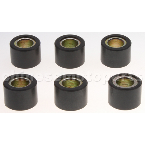 Atv Wheel Weights : Driving wheel weight roller for cf cc water cooled atv