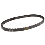 Drive Driving Belt Scooter Moped 842 20 30 150cc CVT Vespa TaoTao Chinese SunL