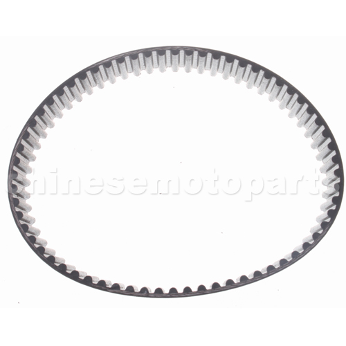 5m-320 belt for electric scooter  k076-024