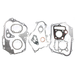 Complete Gasket Set for 50cc ATV, Dirt Bike & Go Kart